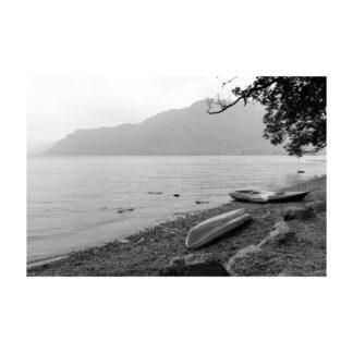 Ullswater Mono
