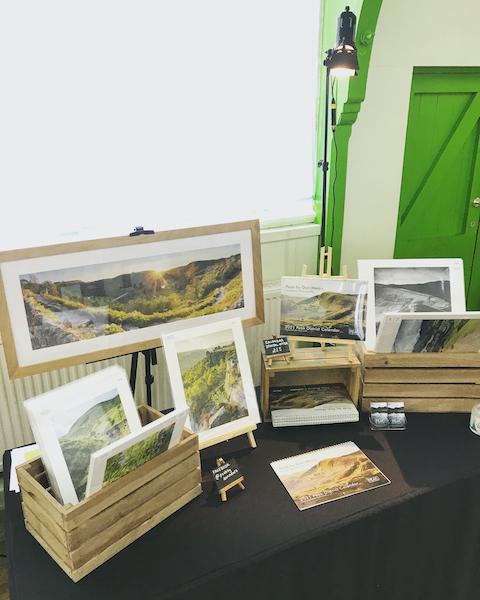 Bakewell Craft & Gift Fair