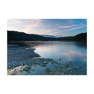 Ullswater Twilight