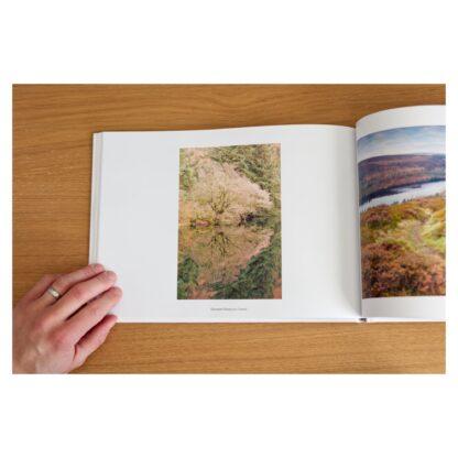 Peak District Collection - Derwent Detail Page