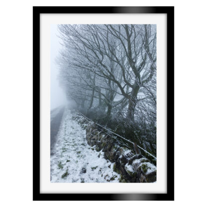 204_Deep_Winter_Portrait