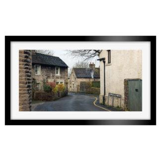 205_Castlon_Village